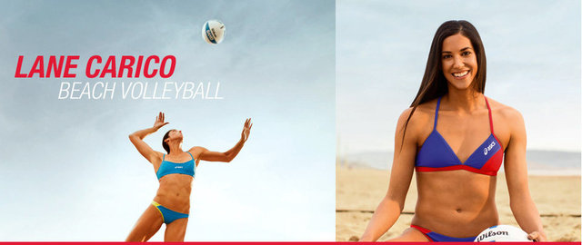 volleyball_banner_Lane_1400x395.jpg