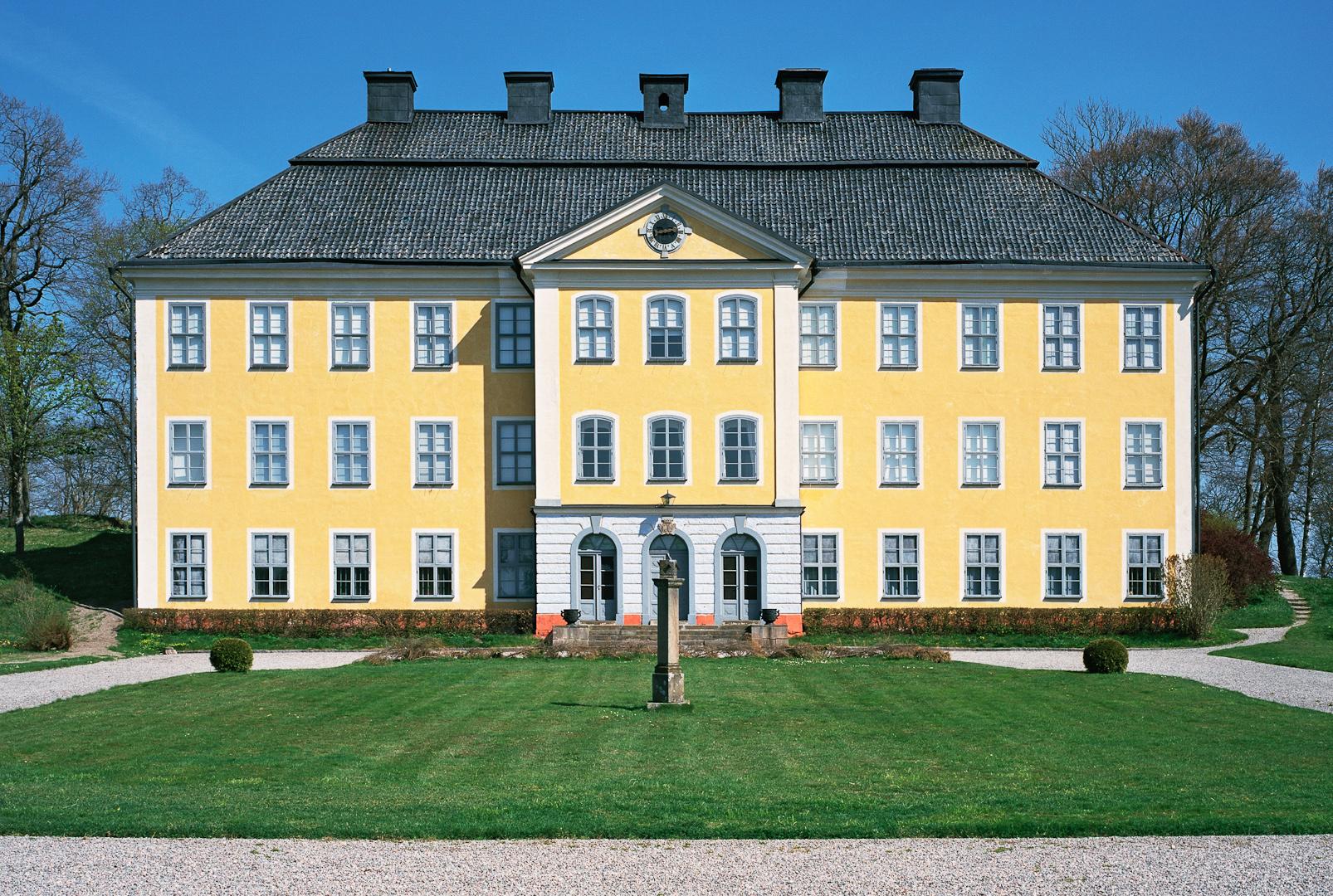Björksund