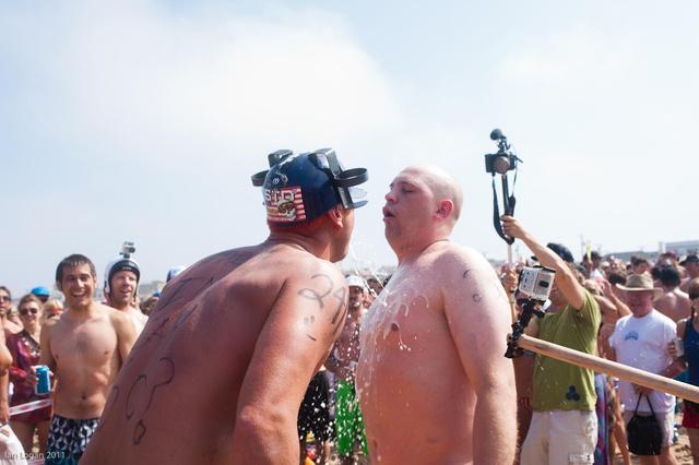 Ironman2011--153.jpg