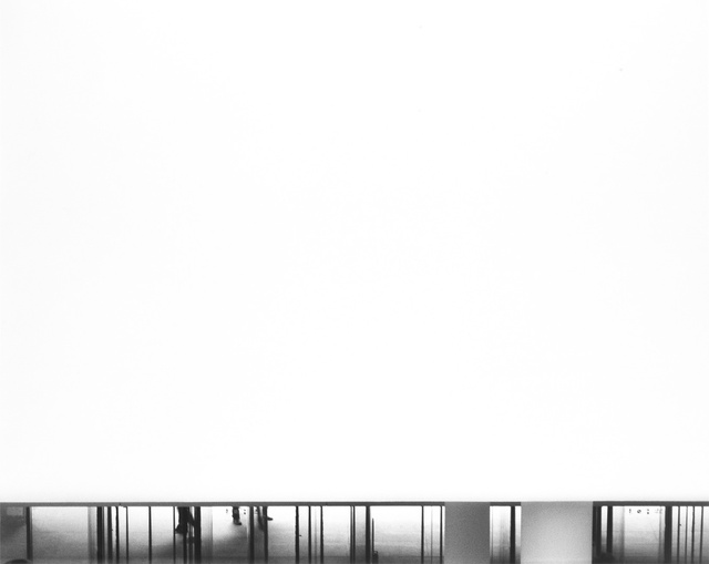 Untitled 23 x 17.jpg
