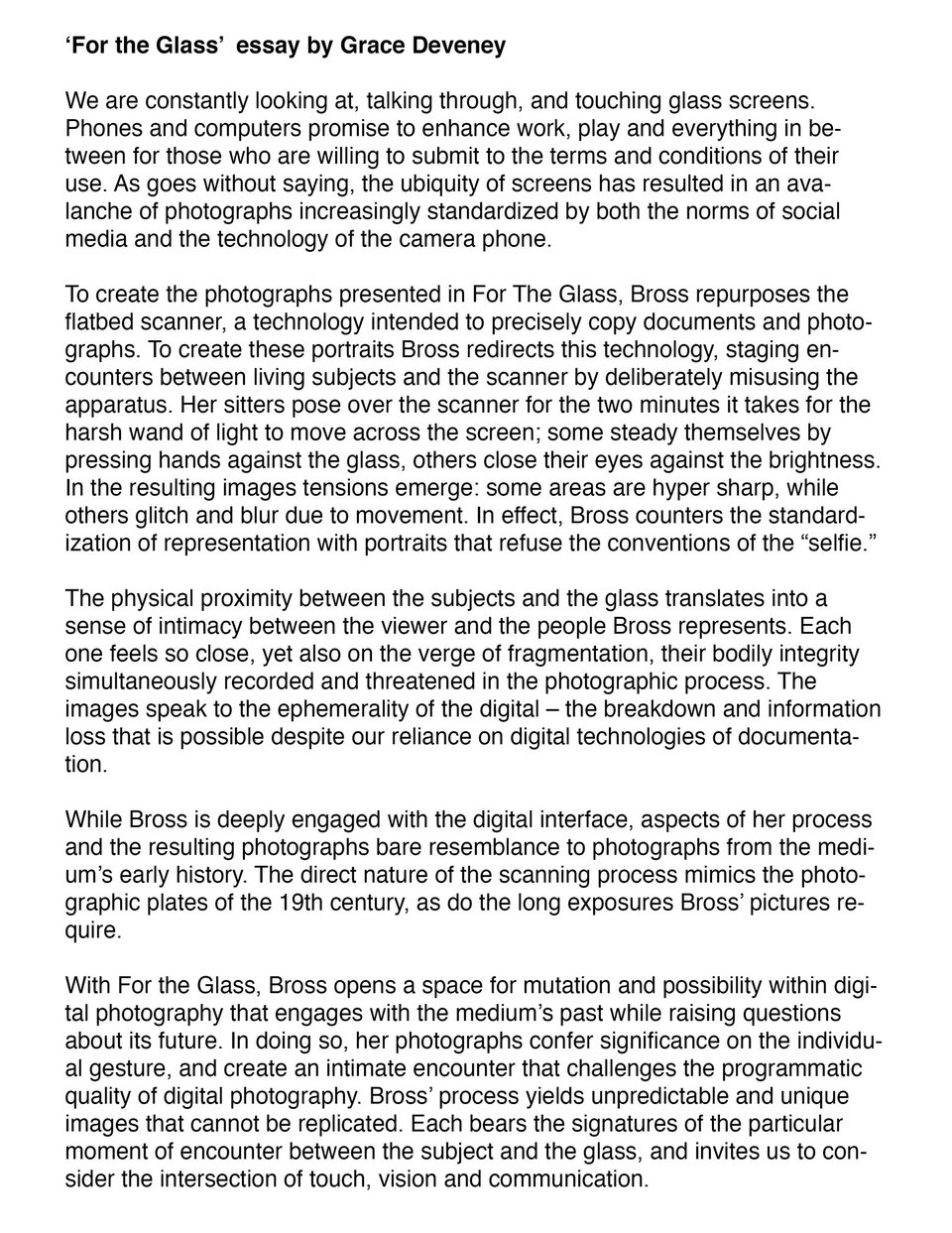 the glass essay the outsiders chapter summary analysis from the  home essay copy jpg