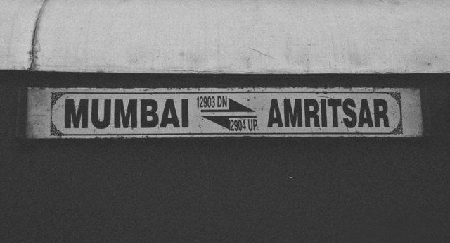 mumbai to amritsar x.jpg