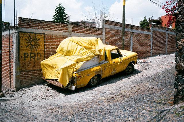 nap, Mexico, 2016.jpg