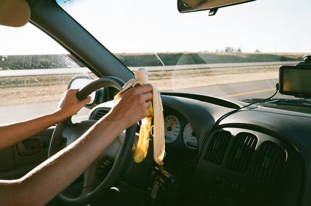 slow highway, Sunburst, MT, 2012.jpg