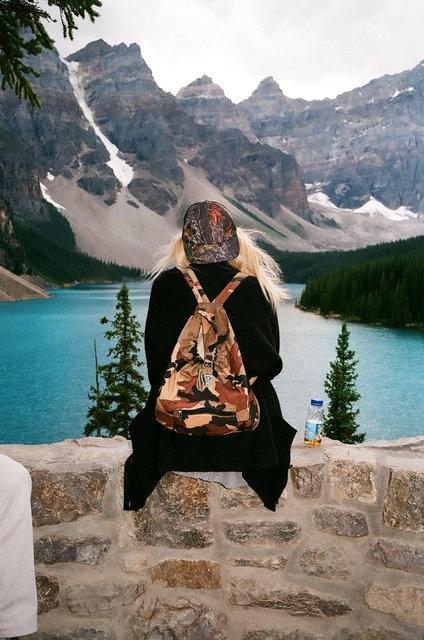 flat lake, Banff, 2012.jpg