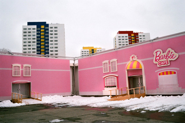 """the dreamhouse experience"", Berlin, 2013.jpg"
