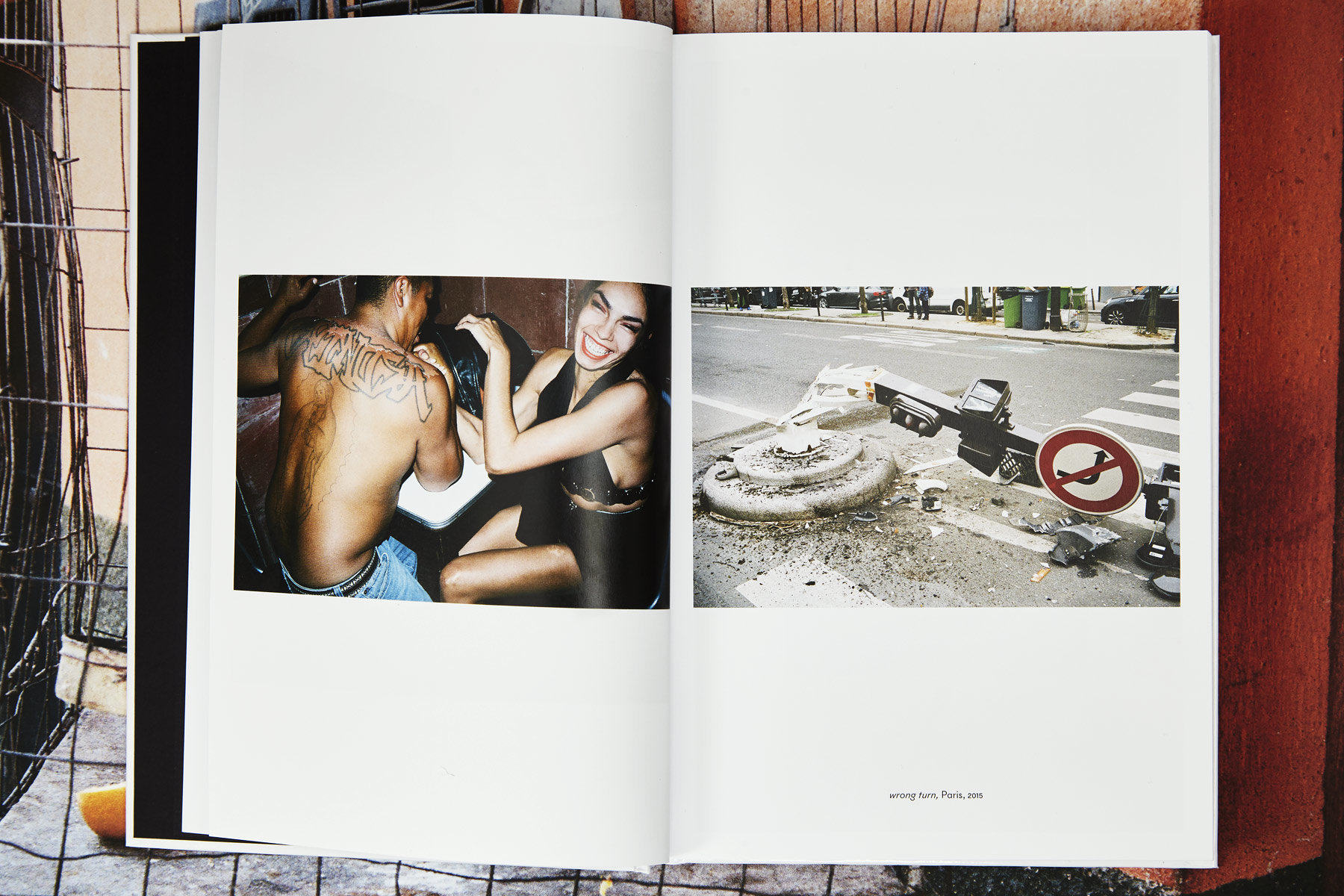 BALLESTEROS_BOOK_SHOT6_020.jpg