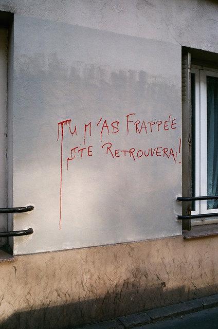 promess, Paris, 2015.jpg