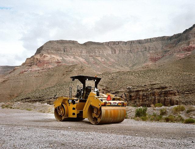 platonic love, Arizona, 2012.jpg