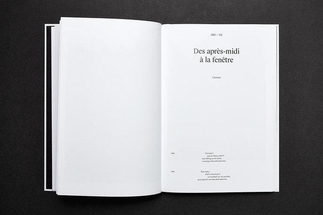9-7.jpg