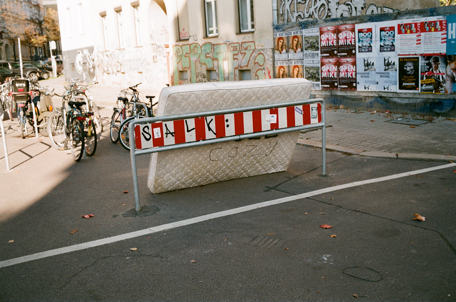 late check out, Berlin, 2012.jpg