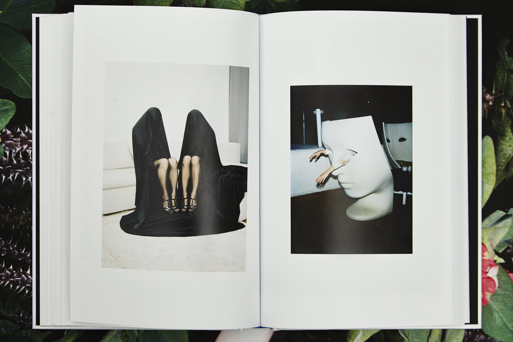 BALLESTEROS_BOOK_SHOT6_084.jpg