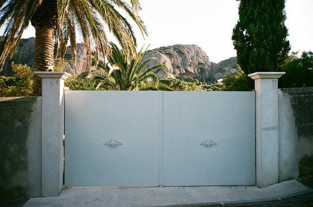 paysage du sud, Marseille, 2011.jpg