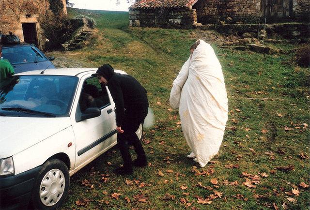 apparition, Ardèche, 2009.jpg