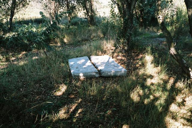 king size, Montpellier, 2010.jpg
