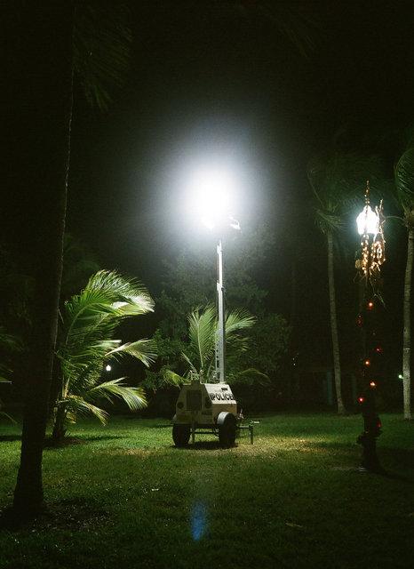 moonlight, Miami, 2015.jpg