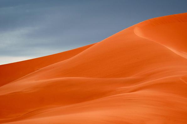 Velvet_Desert_by_Abdusalam.jpg