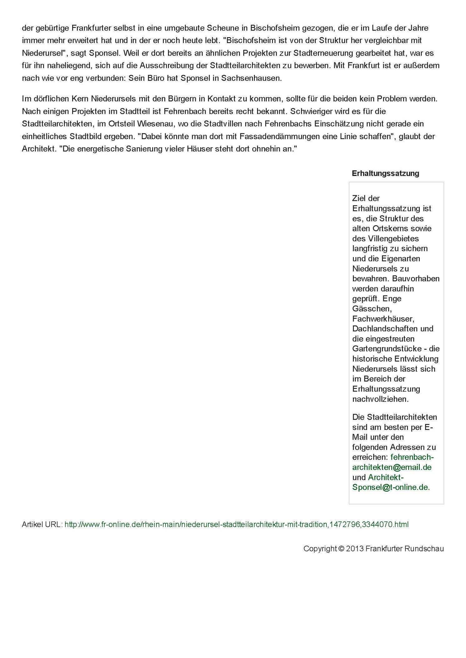 Frankfurter Rundschau - Stadtteilarchitektur mit Tradition_Seite_2.jpg
