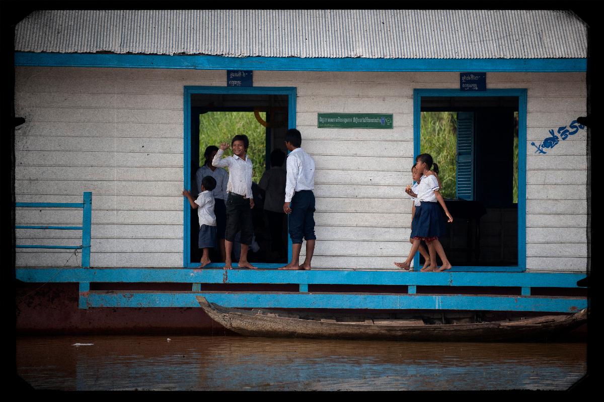 Cambodge27.jpg