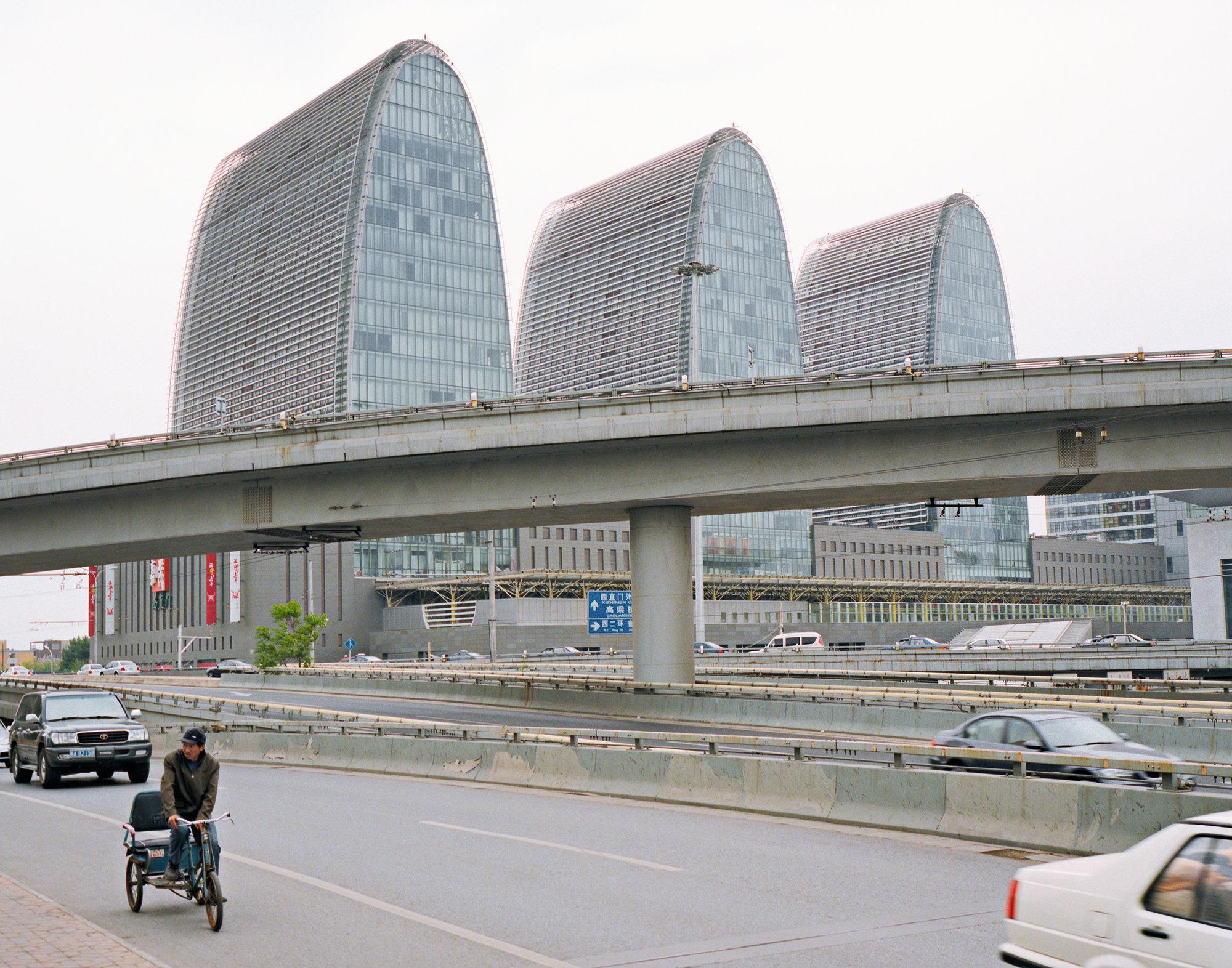 Beijing_May_09_Roll_8_Fr_10_MASTER.jpg