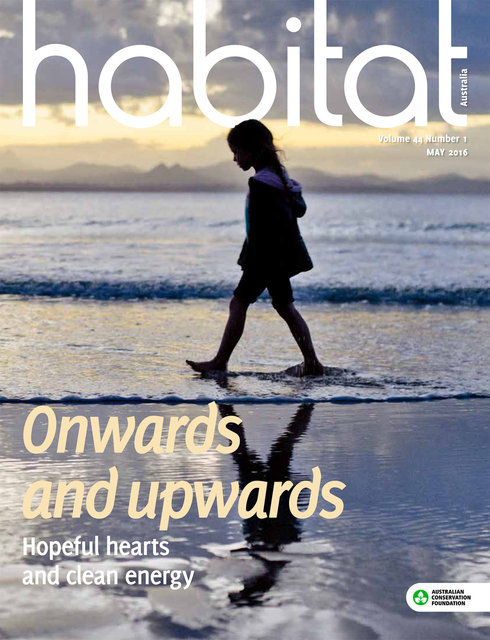 habitat-magazine-cover-brent-lukey-big.jpg