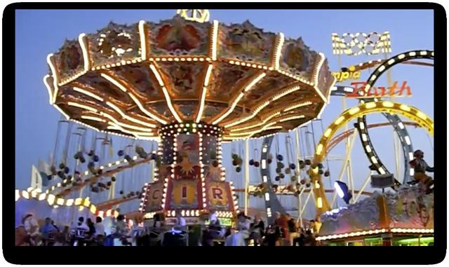 Bildschirmfoto 2012-10-02 um 9.25.17 PM.png