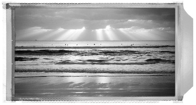 161_BeachSunrise.jpg