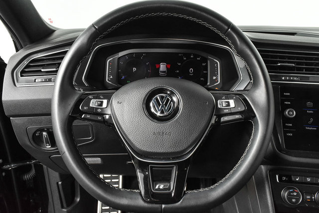 full steering wheel      new/pre