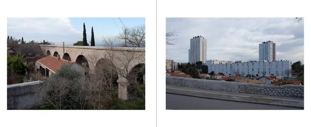 marseille_architecture_paysage19.jpg