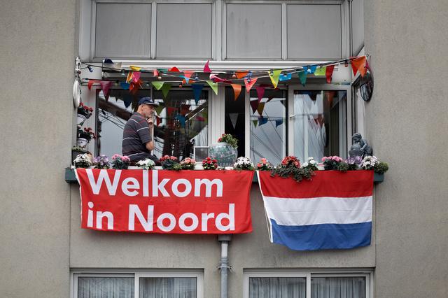 02Amsterdam-Noord.jpg