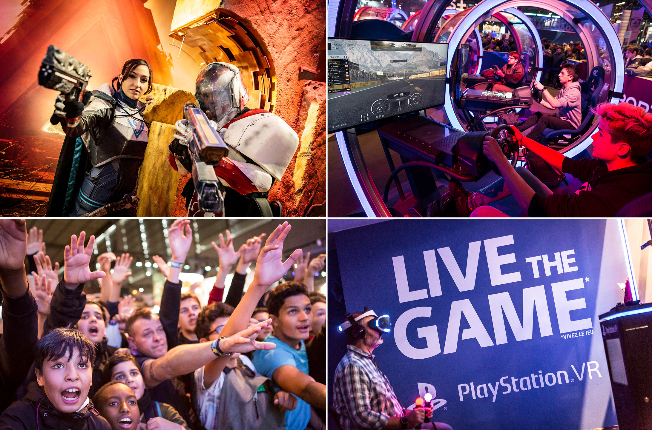 Playstation-ShowDay-PGW2017-3962-HighRes.jpg