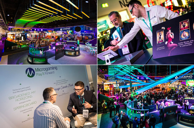 Microgaming-ICE2018-Day2-6857-HighRes.jpg