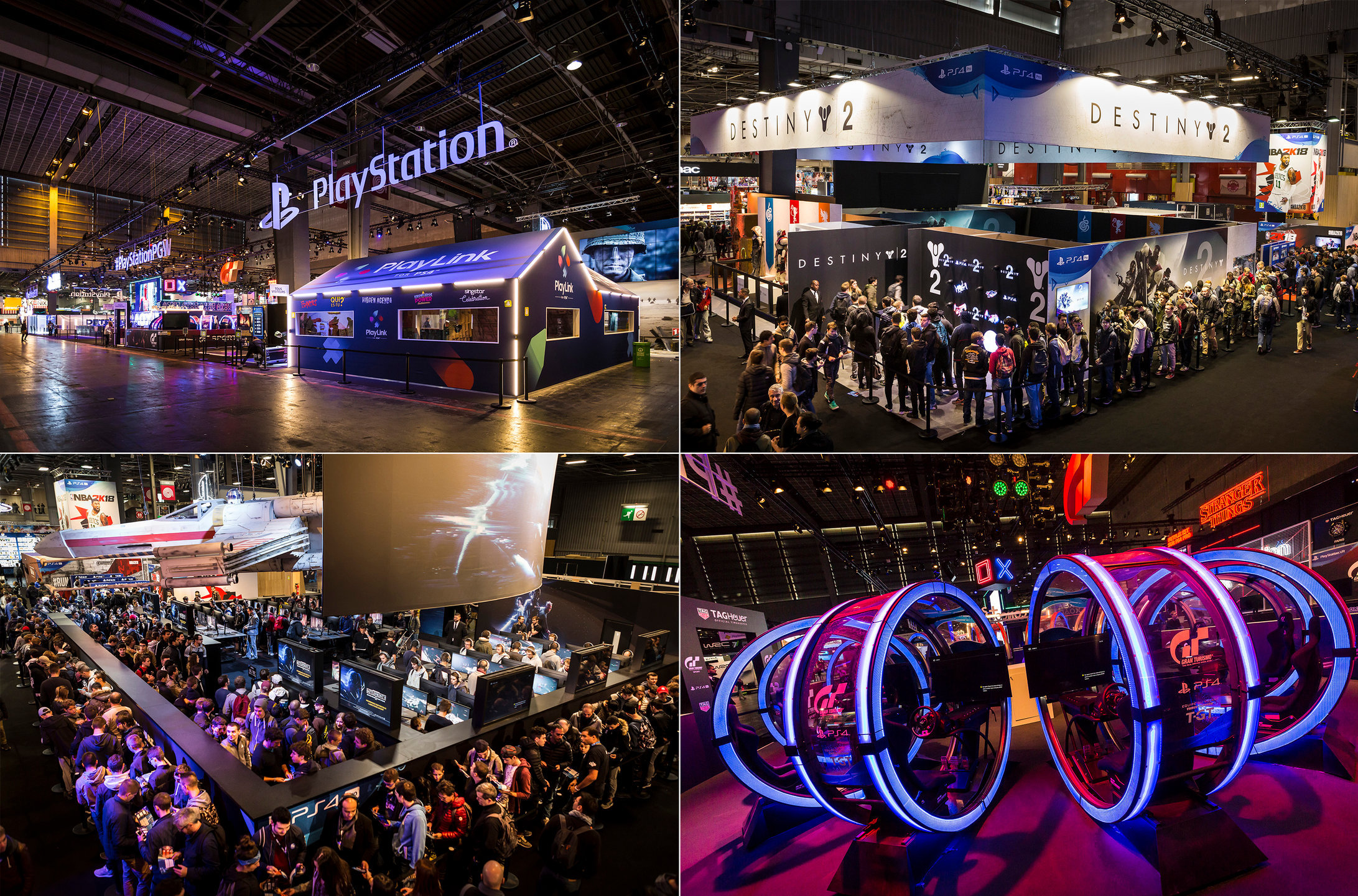 Playstation-ShowDay-PGW2017-2809-HighRes.jpg