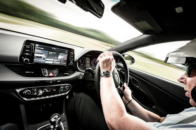 Hyundai@Millbrook-3675--HighRes.jpg