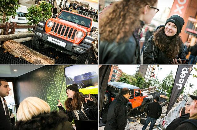 0020_0015_Jeep-London-5843-HighRes.jpg