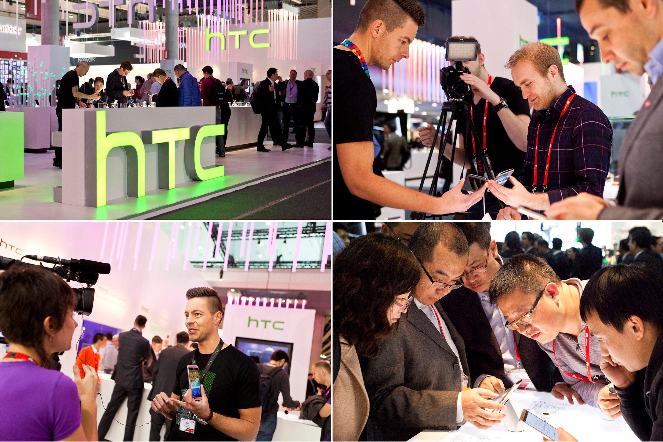 0006_HTC-MWC2015-3576-HighRes.jpg