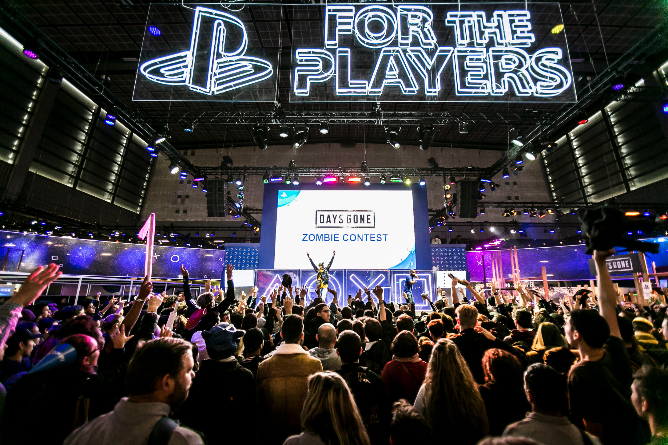 0001_Playstation@PGW2018-0822-HighRes.jpg