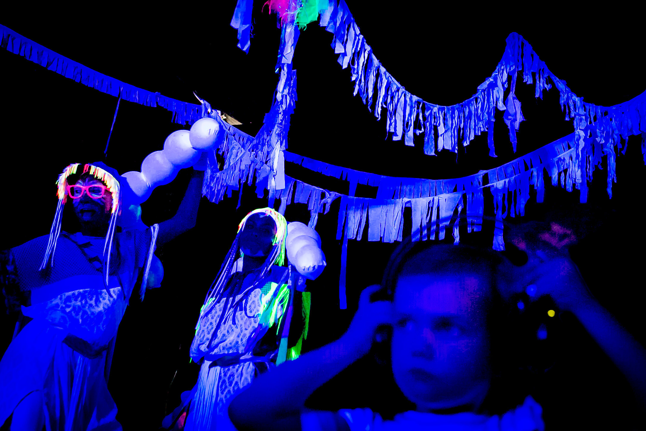 0013_Tourettes Hero - a riotous two day celebration of immersive performance and creativity for disabled and non-disabled people-4.jpg