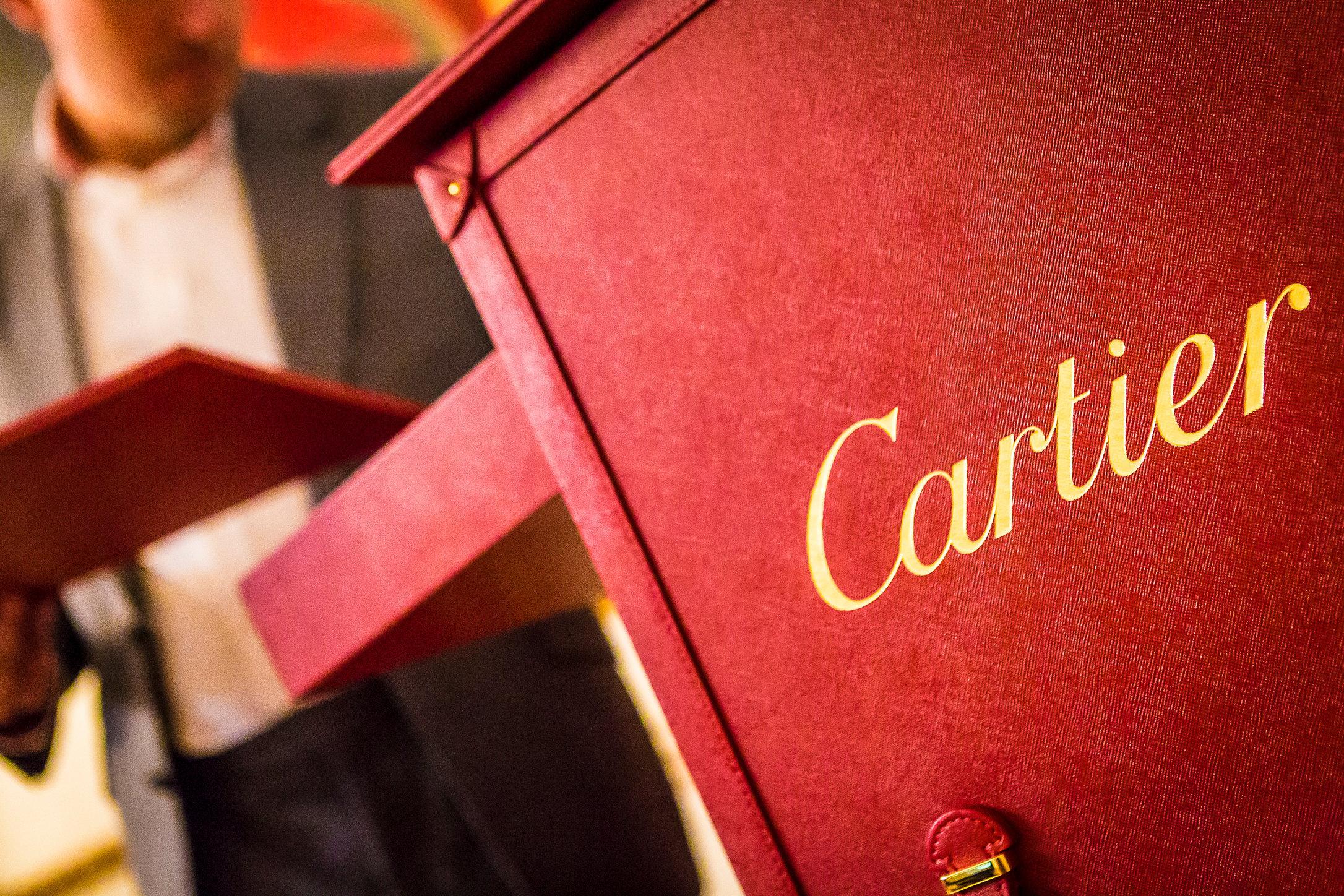 Cartier-7712-HighRes.jpg