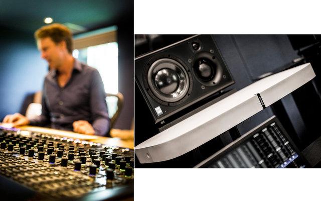 MindTheGap-Sonos-9384-HighRes.jpg