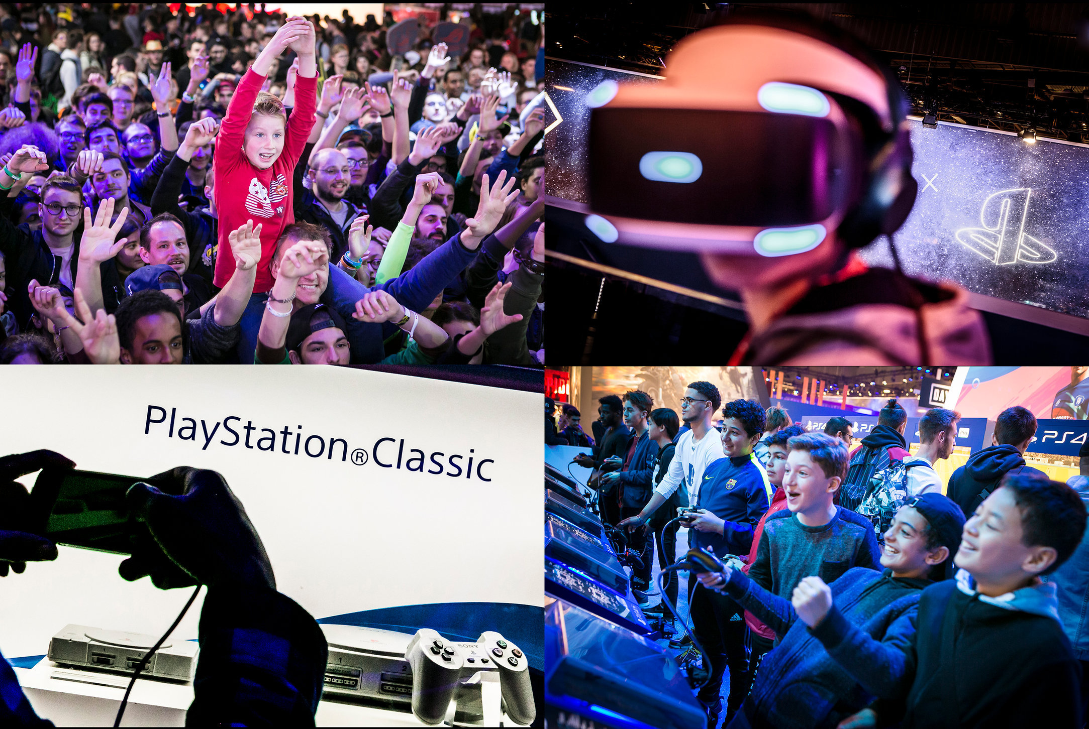 0003_Playstation@PGW2018-9647-HighRes.jpg