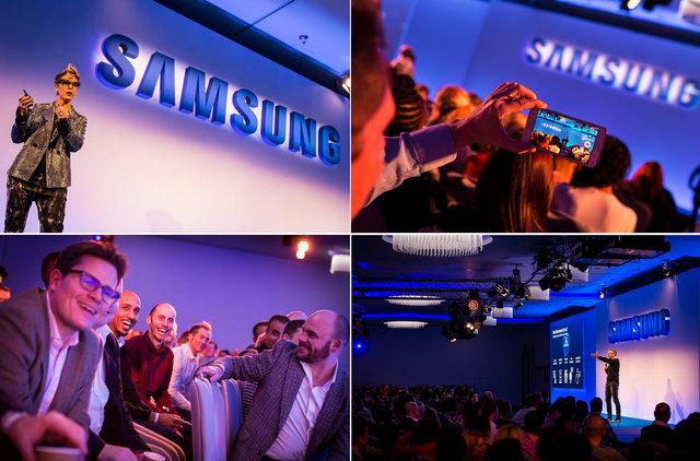 0011_Samsung-FestiveTownHall-6352-HighRes.jpg