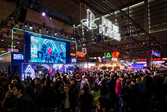 Playstation-ShowDay-PGW2017-5313-HighRes.jpg