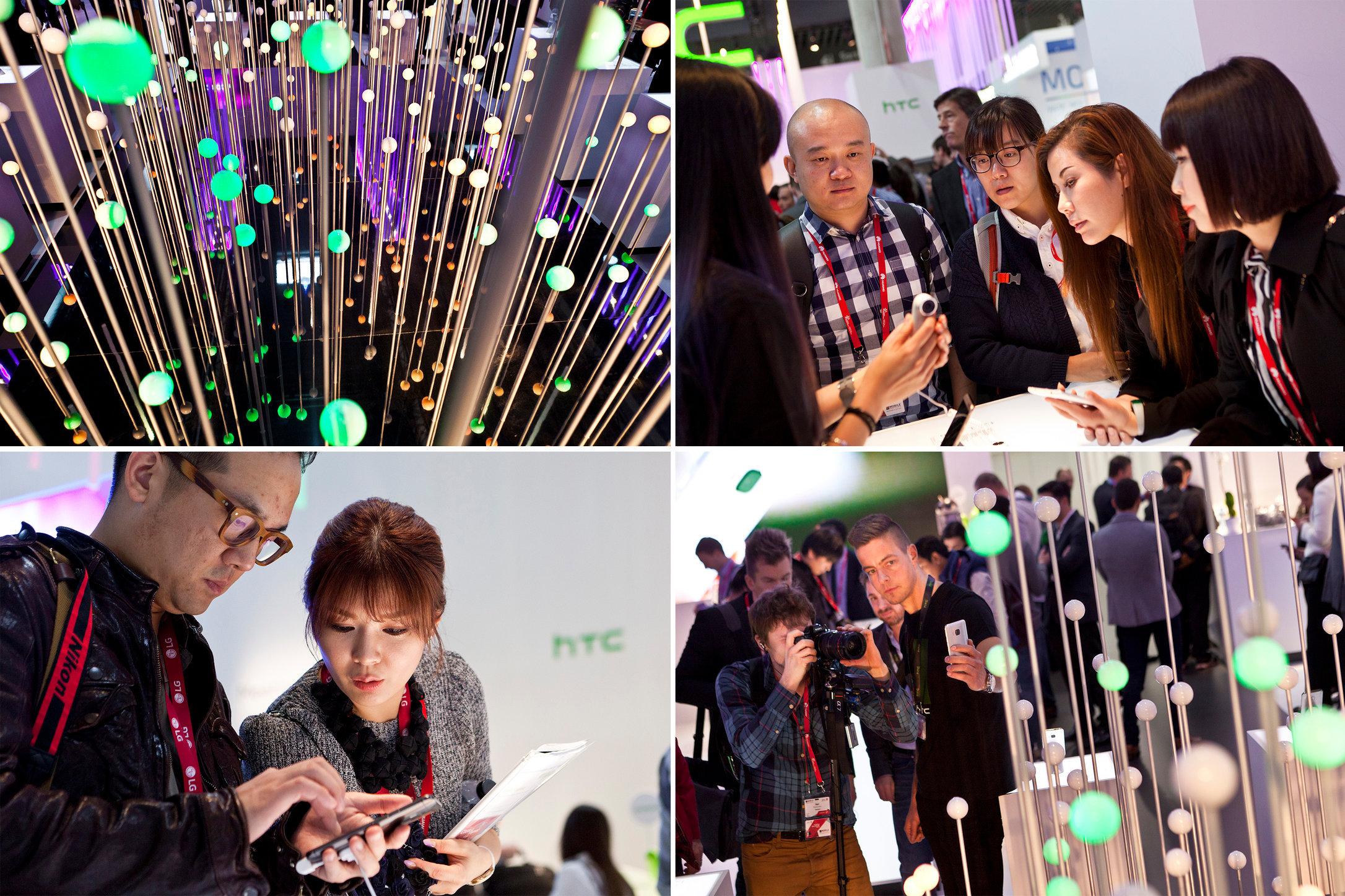 0008_HTC-MWC2015-4510-HighRes.jpg