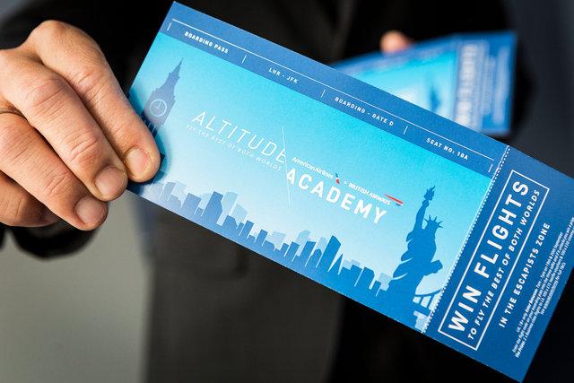 AltitudeAcademy-VIP-5878-HighRes.jpg