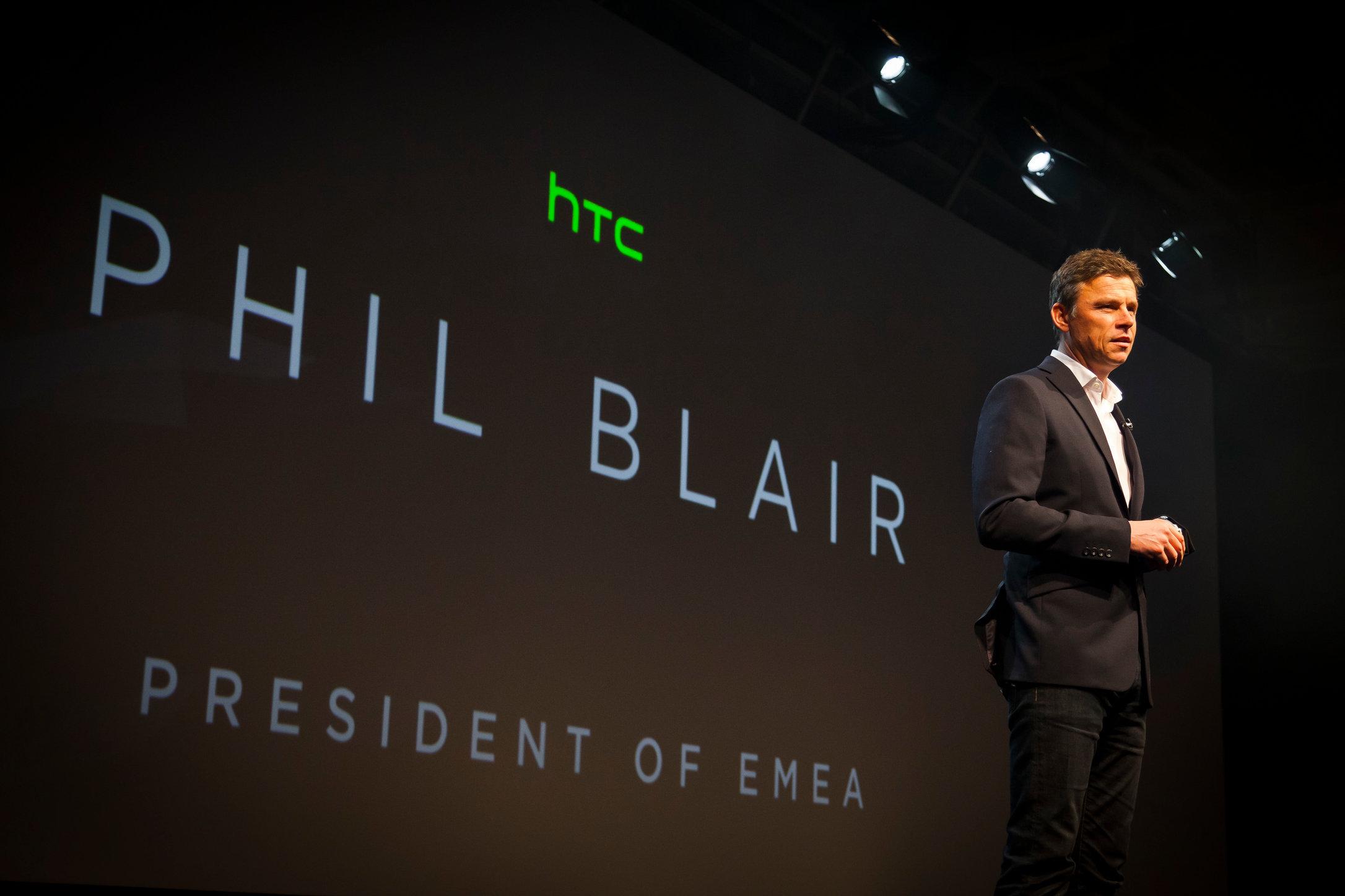 HTC-London-6346-HighRes.jpg