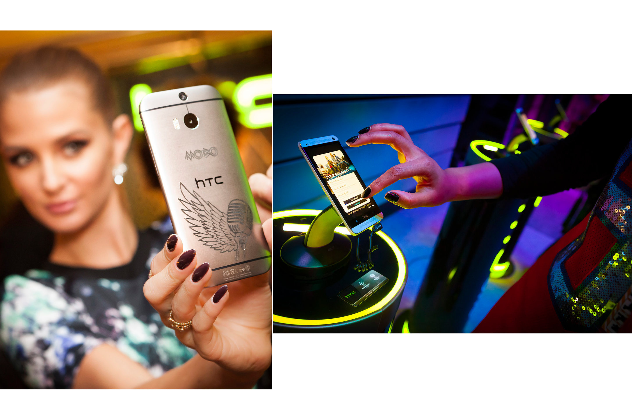 HTC@MOBOS2014-2638-HighRes.jpg