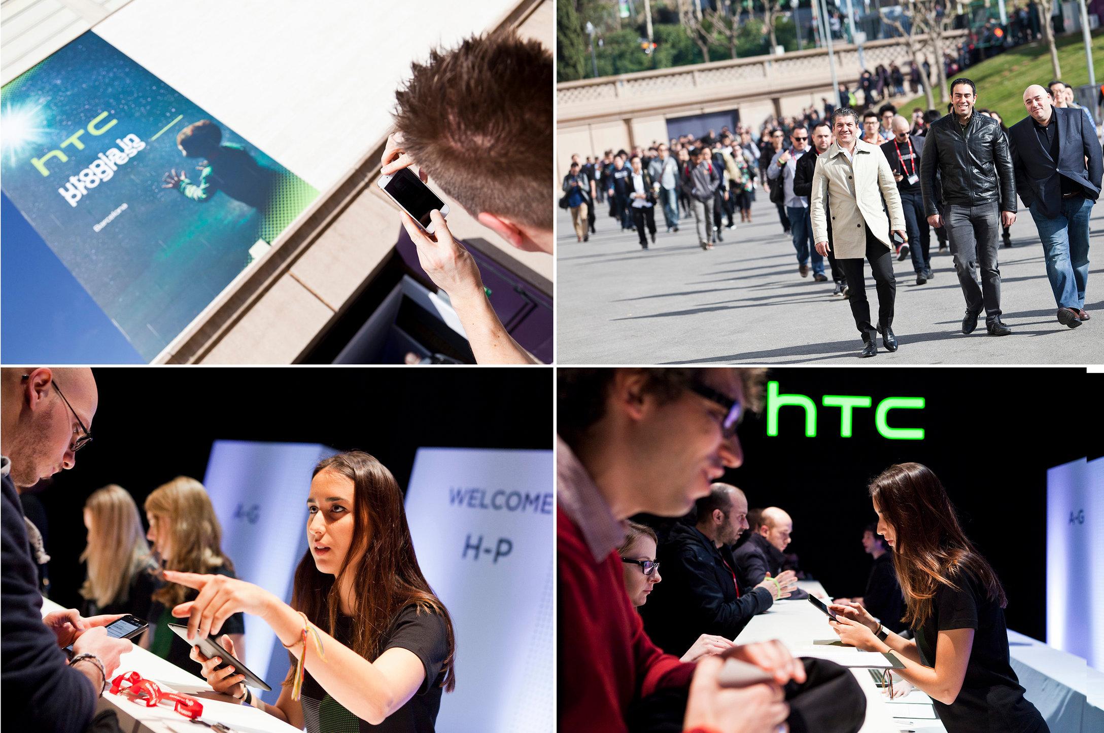 0002_HTC-Barcelona2015-2225-HighRes.jpg