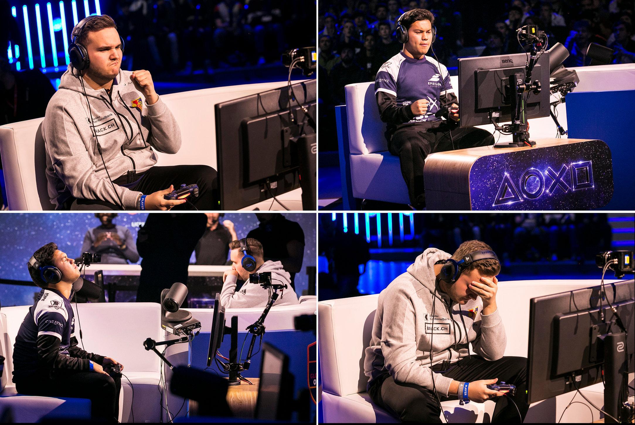 0005_Playstation@PGW2018-esports-final-1391-HighRes.jpg