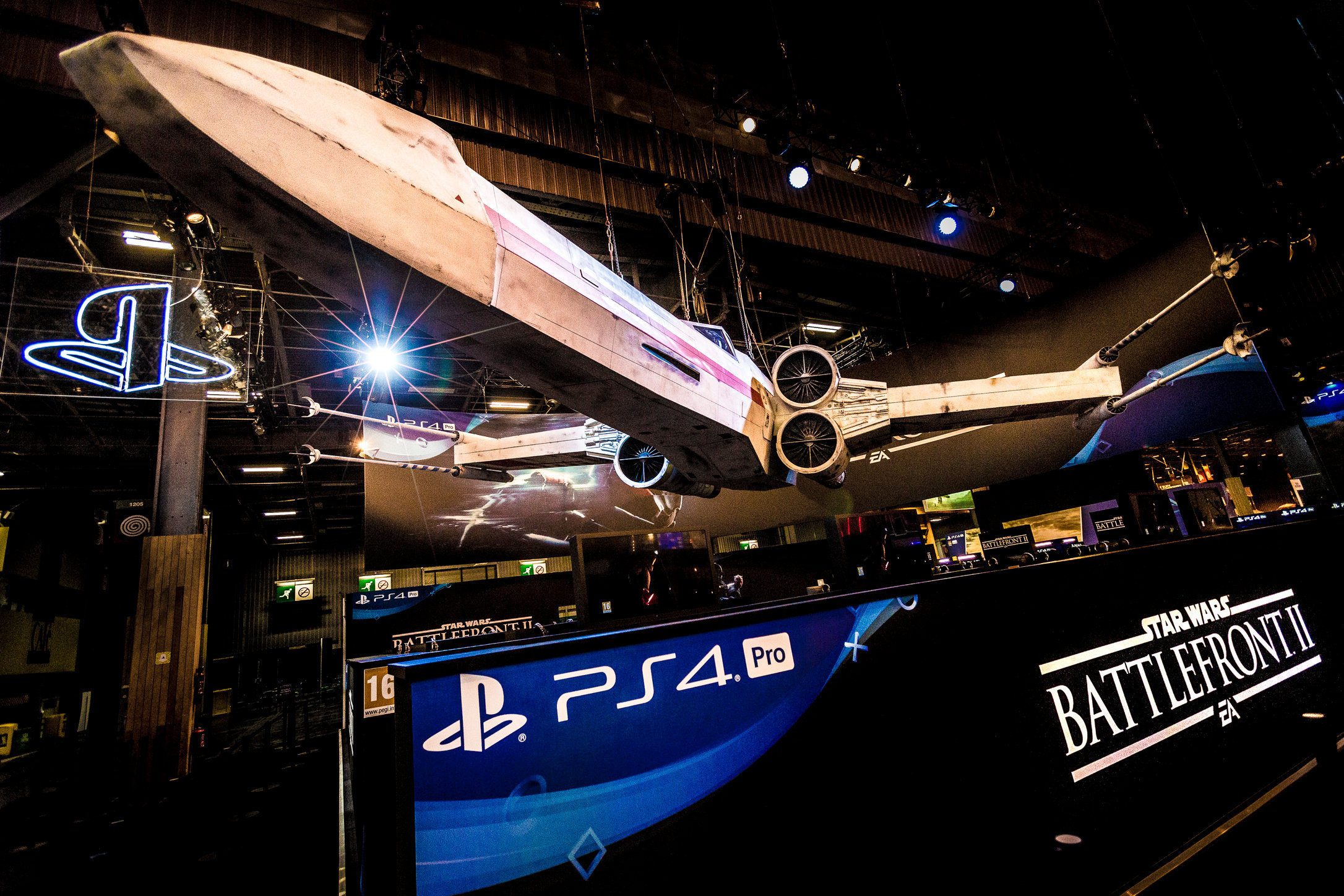 Playstation-ShowDay-PGW2017-2731-Edit-HighRes.jpg